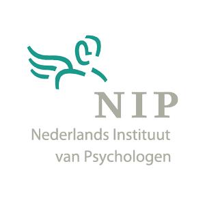 Keurmerk NIP Nederlands Instituut van Psychologen